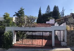 Foto de casa en venta en callejon del conde 4165, villa universitaria, zapopan, jalisco, 11141181 No. 01