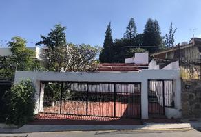 Foto de casa en renta en callejón del conde 4165, villa universitaria, zapopan, jalisco, 19431149 No. 01