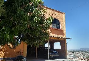 Foto de casa en venta en callej?n del conde , alcaldes, lagos de moreno, jalisco, 5945380 No. 02