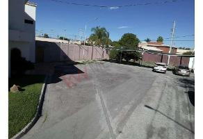Foto de terreno habitacional en venta en callejón del garrote 3, campestre la rosita, torreón, coahuila de zaragoza, 11076375 No. 01