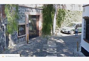 Foto de casa en venta en callejon del horno numero 23, villa coyoacán, coyoacán, df / cdmx, 0 No. 01