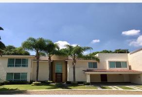 Foto de casa en venta en callejón del iris 55, ciudad bugambilia, zapopan, jalisco, 6610211 No. 01