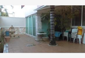 Foto de casa en venta en callej?n del iris 95, bugambilias, zapopan, jalisco, 0 No. 02