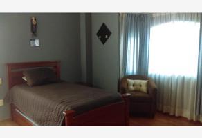 Foto de casa en venta en callejon del iris 95, ciudad bugambilia, zapopan, jalisco, 6769289 No. 01