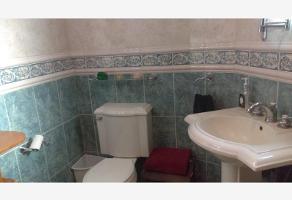 Foto de casa en venta en callejon del iris 95, ciudad bugambilia, zapopan, jalisco, 6769289 No. 02
