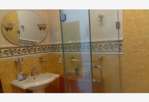 Foto de casa en venta en callejon del iris 95, ciudad bugambilia, zapopan, jalisco, 6877736 No. 02