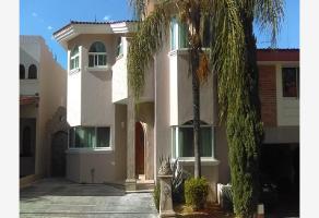 Foto de casa en venta en callejón del iris 95, ciudad bugambilia, zapopan, jalisco, 6925304 No. 01