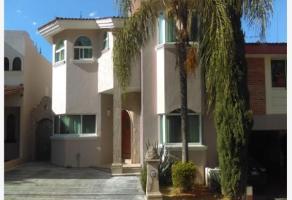 Foto de casa en venta en callejón del iris 95, ciudad bugambilia, zapopan, jalisco, 0 No. 01