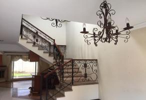 Foto de casa en venta en callejón del iris , bugambilias, zapopan, jalisco, 6921716 No. 01