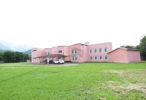 Foto de rancho en venta en callejon del lago , los rodriguez, santiago, nuevo león, 9570414 No. 01