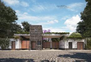 Foto de casa en condominio en venta en callejón del lienzo , rincón colonial, atizapán de zaragoza, méxico, 11411776 No. 01