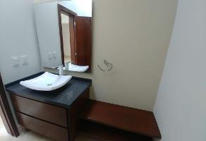 Foto de casa en venta en callejon del mirador 4253, villa universitaria, zapopan, jalisco, 11488503 No. 02
