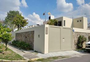 Foto de casa en venta en callejón del mirador 4253, villa universitaria, zapopan, jalisco, 9439769 No. 01
