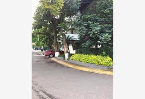 Foto de terreno habitacional en venta en callejón del muro 1, villa universitaria, zapopan, jalisco, 7541857 No. 01