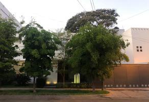 Foto de casa en venta en callejon del muro , villa universitaria, zapopan, jalisco, 12869916 No. 01