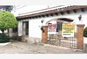 Foto de casa en venta en callejón del pajarito 46, calacoaya, atizapán de zaragoza, méxico, 12950485 No. 01