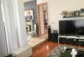 Foto de casa en venta en callejon del parque 991 int 56 , parque regency, zapopan, jalisco, 0 No. 01