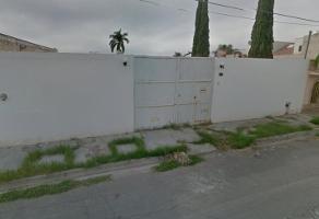 Foto de terreno habitacional en venta en callejon del perdón , campestre la rosita, torreón, coahuila de zaragoza, 0 No. 01