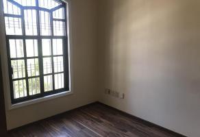 Foto de casa en renta en callejón del quijote 4212, villa universitaria, zapopan, jalisco, 0 No. 01