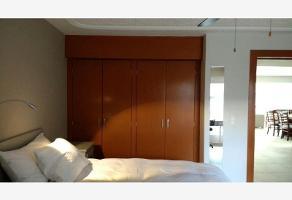 Foto de casa en renta en callejon del quijote 4287, villa universitaria, zapopan, jalisco, 15359868 No. 01