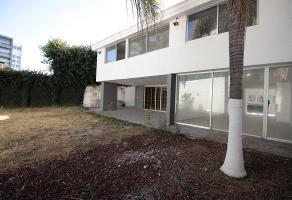 Foto de casa en venta en callejón del quijote , villa universitaria, zapopan, jalisco, 0 No. 01
