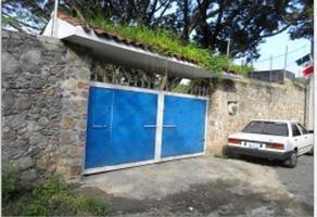 Foto de casa en venta en callejon del rio , miacatlan, miacatlán, morelos, 18523376 No. 01