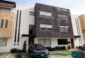 Foto de casa en venta en callejon del toro , san bernabé ocotepec, la magdalena contreras, df / cdmx, 17852400 No. 01