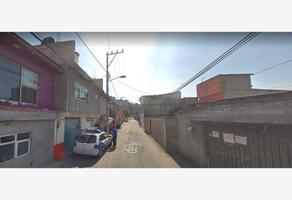 Foto de casa en venta en callejon desiderio pe 0, san jerónimo, xochimilco, df / cdmx, 0 No. 01