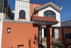 Foto de casa en venta en callejon don juan manuel, carretas , carretas, querétaro, querétaro, 0 No. 01