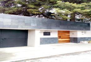 Foto de departamento en venta en callejon general anaya , san diego churubusco, coyoacán, df / cdmx, 9131786 No. 01