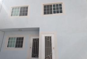 Foto de departamento en renta en callejón hacienda el pueblito , el pueblito centro, corregidora, querétaro, 0 No. 01