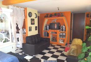 Foto de departamento en venta en callejon huitzilin , josé maria morelos y pavón, iztapalapa, df / cdmx, 0 No. 01