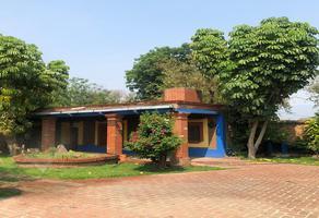 Foto de casa en venta en callejón imperio , san francisco lachigolo, san francisco lachigoló, oaxaca, 7138251 No. 01