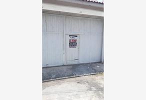 Foto de terreno habitacional en venta en callejon libertad 43, veracruz centro, veracruz, veracruz de ignacio de la llave, 0 No. 01