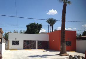 Foto de oficina en renta en callejon madero , nueva, mexicali, baja california, 0 No. 01