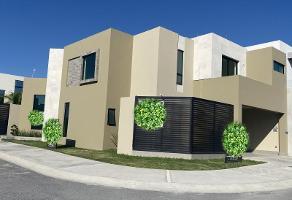 Foto de casa en venta en callejon mayor , torrecillas y ramones, saltillo, coahuila de zaragoza, 9358350 No. 02