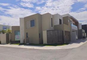 Foto de casa en venta en callejon mayor y cjoncentral 100 , torrecillas y ramones, saltillo, coahuila de zaragoza, 19353522 No. 01