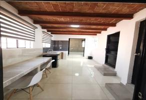 Foto de departamento en renta en callejón moyas , guanajuato centro, guanajuato, guanajuato, 0 No. 01