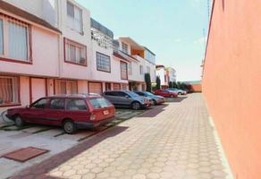 Foto de casa en renta en callejon niños heroes , ejidos de san pedro mártir, tlalpan, df / cdmx, 0 No. 01