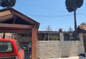 Foto de casa en venta en callejon pablo sidar , aviación, tijuana, baja california, 21072895 No. 01