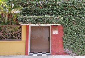 Foto de casa en venta en callejon penjamo 196 , residencial campestre, tuxtla gutiérrez, chiapas, 0 No. 01