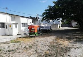 Foto de bodega en renta en callejón primavera , juan crispín, tuxtla gutiérrez, chiapas, 0 No. 01