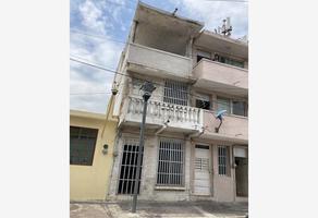 Foto de casa en venta en callejon reforma 157, veracruz centro, veracruz, veracruz de ignacio de la llave, 20215286 No. 01