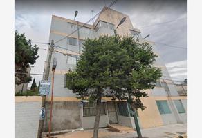 Foto de departamento en venta en callejon santa ma. 31, magdalena atlazolpa, iztapalapa, df / cdmx, 13752595 No. 01