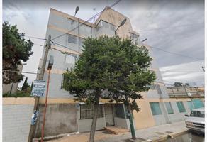 Foto de departamento en venta en callejon santa maria 0, magdalena atlazolpa, iztapalapa, df / cdmx, 15379291 No. 01