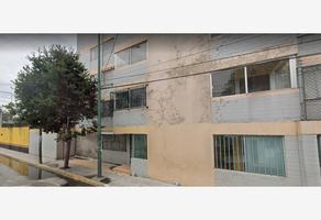 Foto de departamento en venta en callejon santa maria 0, magdalena atlazolpa, iztapalapa, df / cdmx, 19140017 No. 01