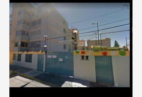 Foto de departamento en venta en callejón santa maría 00, magdalena atlazolpa, iztapalapa, df / cdmx, 18203404 No. 01
