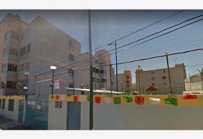 Foto de departamento en venta en callejon santa maria 131, magdalena atlazolpa, iztapalapa, df / cdmx, 16837650 No. 01