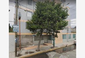 Foto de departamento en venta en callejon santa maria 31, magdalena atlazolpa, iztapalapa, df / cdmx, 13141438 No. 01