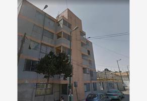 Foto de departamento en venta en callejon santa maria 31, magdalena atlazolpa, iztapalapa, df / cdmx, 16458093 No. 01